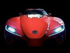 honda pilot 2015 auto show