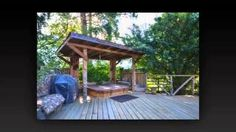Century21Okanagan - YouTube British Columbia, Property For Sale, Cabin, Homes, House Styles, Youtube, Home Decor, Houses, Decoration Home