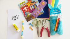 DIY-materiel-cahier-vacances