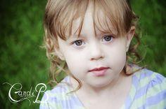 Little Miss O. :) #candibphotography #toddlerphotography #childphotographer #michiganphotographer