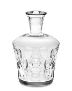 Very cool whiskey decanter