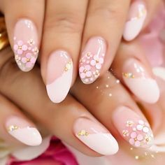 Majestic Nail Ideas for Your Valentine https://www.fashiotopia.com/2017/12/24/nail-ideas-valentine/ 10 Nail Art Ideas for Your Valentines Night, either to go out to romantic dinner in a fancy restaurant or spend the night to snuggle at home