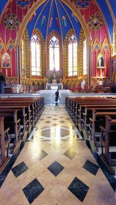 Basílica Nossa Senhora do Rosário - SP