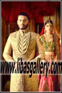 Dulha sherwani online store Dulha sherwani online Shop Dulha sherwani Custom made shop Berwick Street UK #groom #couture #indian #Menswear #Sherwani #Elegant #Bespoke  #NewArrivals #SherwaniSuit For #Mens #Designer #weddingsherwani   Online Shopping #UK #USA #Canada #Australia #SaudiArabia #Bahrain #Kuwait #Norway #Sweden #NewZealand #Austria #Switzerland #Germany #Denmark #France #Ireland #Mauritius and #Netherlands ❤ See more: www.libasgallery.com