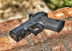 270 Best Guns I want images in 2019 | Hand guns, Handgun
