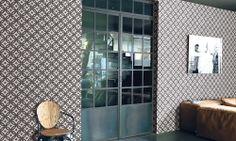 Tapet hartie Rasch-10 Decoration, Windows, Flooring, Interior Design, Modern, Furniture, Home Decor, Concept, Leroy Merlin
