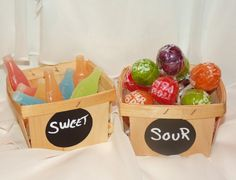 Wood BERRY BASKETs/ 12  Farmers Market Crates  - Boxes - Gift Package - Favors - Picnic & Party Perfect on Etsy, $9.85