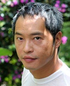 """""""Miles"""" ~ Ken Leung"""