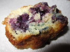 Bang'n Blueberry Coffee Cake from http://www.justapinch.com/recipes/dessert/cake/bangn-blueberry-coffee-cake-2.html?utm_source=spop_medium=email_campaign=Whats%20Cookin%202012%20-%20March%2024%20(1)_content=