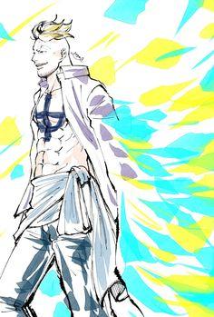 My King, Boku No Hero Academia, Phoenix, Anime, Princess Zelda, Marvel, One Piece, Couple, Random