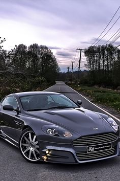 With only 77 Aston Martin One 77 cars being produced this two million dollar super car is really something to behold. Check out this amazing car. Classy Cars, Sexy Cars, Hot Cars, Lamborghini, Ferrari, Bugatti, Aston Martin Cars, Aston Martin Lagonda, Supercars