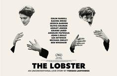 The-lobster-baftas-2016-int-list