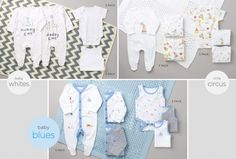 My First Wardrobe | Baby Boys & Unisex 0mths-2yrs | Boys Clothing | Next Official Site - Page 2