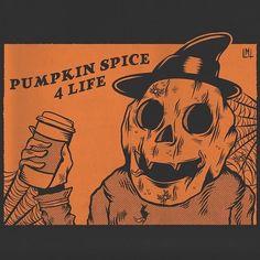 Creepy Halloween, Halloween Horror, Halloween Cosplay, Halloween Themes, Vintage Halloween, Halloween Decorations, Halloween Season, Fall Halloween, Happy Halloween