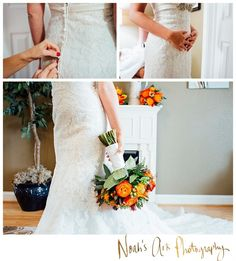 Noah's Ark Photography | Blog » Noah's Ark Photography | Blog, Houston Weddings, Texas Weddings, Southern Weddings, Prep Shots
