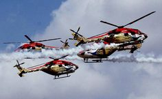 'Make in India' will be the theme for the Aero India show this year, the defence ministry said Monday. Indian Air Force, Jet Plane, Air Show, South Park, Military Aircraft, Asia, Helicopters, Ministry, Universe