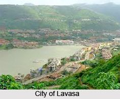 Lavasa is a privately operated hill station located in Maharashtra. The tourism of Lavasa is fully leisure oriented. For more visit the page. #travel #tourism #naturelover #mumbai #pune