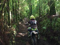 Expedição à ilha de São Miguel Motocross, Motosport, Dirt Bikes, Hare, Trials, Hiking Boots, Portugal, Pilots, Auto Racing