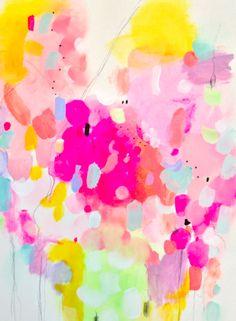 colores brillantes                                                                                                                                                                                 Más