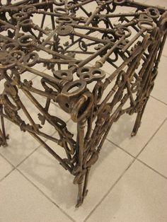 Bronze sculpture Contemporary Sculpture, Bronze Sculpture, Sculptures, Sculpture