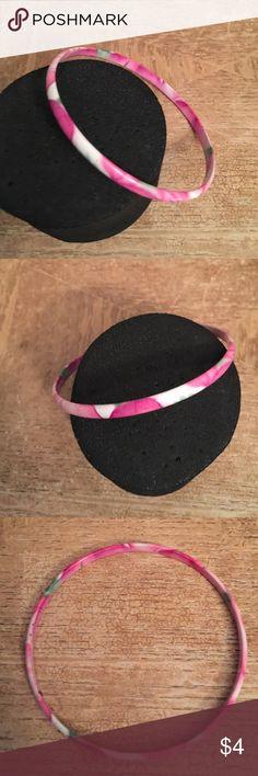 Bracelet 🛍 Bracelet 🛍 Jewelry Bracelets
