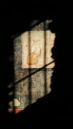 Pompei, riapre la casa di Marco Lucrezio Frontone