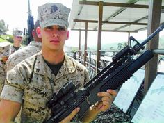 Fallen US Marine's Father returns Obama's Condolence Letter with an Incredible Rebuke