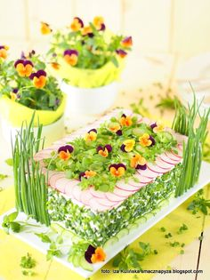 Wrap Sandwiches, Savoury Cake, Food Art, Catering, Buffet, Grilling, Food And Drink, Appetizers, Snacks