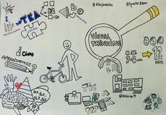 Iñaki Burguete @IgnatxiBZoco http://dibujamelas.blogspot.com.es/2015/12/hola-soy-inaki.html
