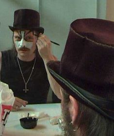 Images for King Diamond (2)