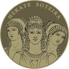 hekate - Google Search
