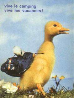 ❤❤❤❤ Copyrights unknown. Les aventures de Saturnin.A Saturnino lo veía en la tele y me encantaba! Lo tenía en puzzle.!!!!!!