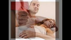 POWERFUL PENIS ENLARGEMENT CREAM AND LOST LOVE SPELL +27717567991