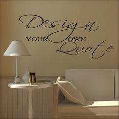 House Rules Wall Art Quote Wall Sticker Vinyl Transfer Decal - How to make your own vinyl stickers at homewall stickers design your own home design ideas