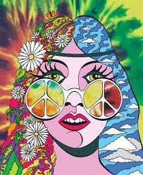 """Résultat de recherche d'images pour """"tag hippie"""""""