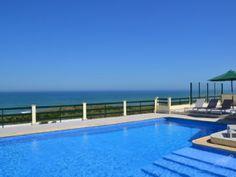 Villa i Colares med 5 Soverom plass for 12 PersonerFeriehus i Colares fra @homeaway! #vacation #rental #travel #homeaway
