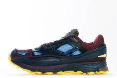 adidas-by-raf-simons-1