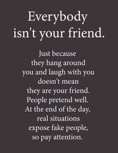 Quotes Loyalty, Wisdom Quotes, True Quotes, Great Quotes, Words Quotes, Quotes To Live By, Funny Quotes, Inspirational Quotes, True Colors Quotes