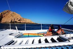 The best things to do. Where to eat, play, drink and stay in Cabo San Lucas and San Jose del Cabo. Must do activities.