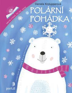 Polární pohádka Mafia, Thriller, Childrens Books, Roman, Snoopy, Fictional Characters, Bookcase, Children's Books, Children Books