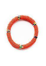 myilava.com, Ilava, it can be done   Bracelets