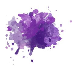 splash ❤ liked on Polyvore featuring backgrounds, fillers, splashes, effects, purple, textures, text, embellishments, quotes and details