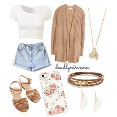 Vintage •grunge•hipster•tumblr•love•skateboard•skater•black•shorts•croptop•gauges•vans•cute•fashion•girls•boys•teens•teenager•hot•hottopic•punk•sweater•onedirection•floral•adorable•