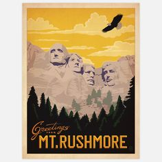 rushmore single girls Rushmore's best 100% free online dating site meet loads of available single women in rushmore with mingle2's rushmore dating services find a girlfriend or lover in rushmore, or just have fun flirting online with rushmore single girls.