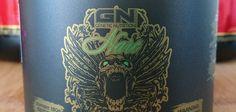 GN Laboratories Narc Genesis im Test