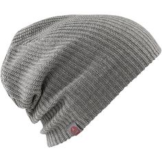All Day Long Beanie ( 15) ❤ liked on Polyvore featuring accessories c99a464a82ff