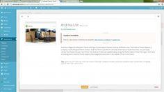 WordPress 3.8 Download Wordpress