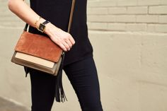 fashion-jackson-allsaints-belle-colorblock-clutch