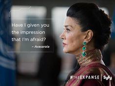 the expanse series: Photo Sci Fi Tv Shows, Sci Fi Series, Movies And Tv Shows, Tv Series, Susan Sarandon, Jamie Lee Curtis, Helen Mirren, Luke Williams, The Expanse Tv