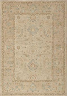 Matt Camron Rugs U0026 Tapestries Tabriz